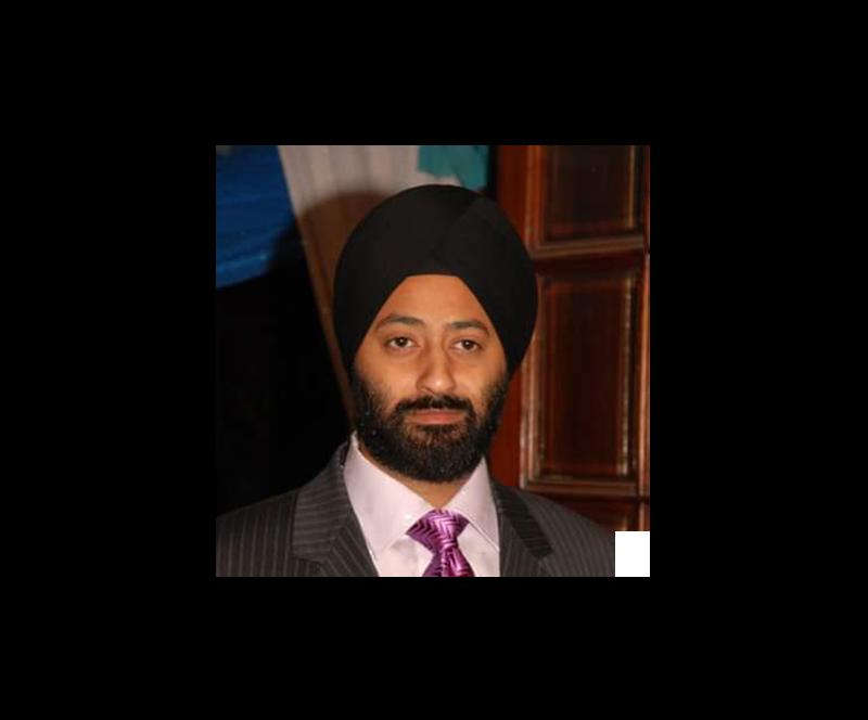 Mr. Harpreet Singh Narula